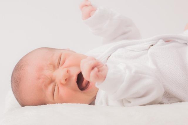 赤ちゃんの便秘の解消法を教えます!すぐできる乳幼児の便通改善法とは?