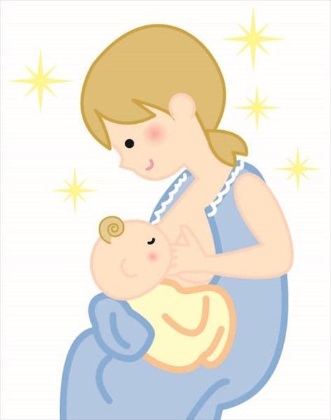 授乳時の乳首ダメージを癒やす効果的な5つのケア方法