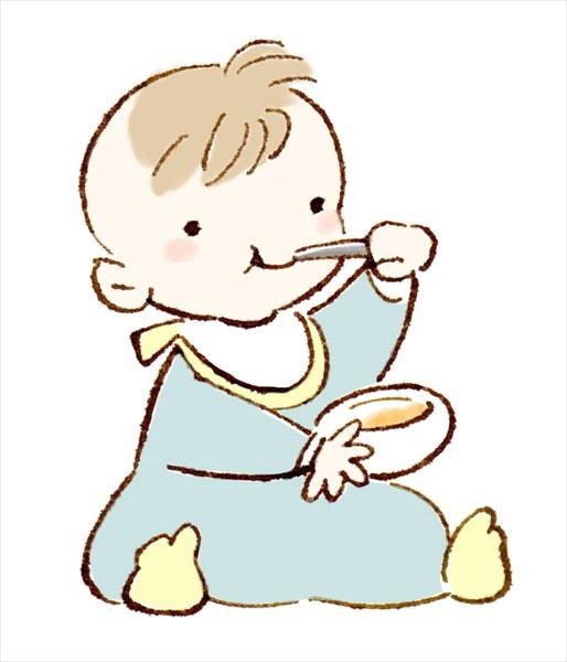 赤ちゃんが異物混入食品を口にしてしまったらすぐに取るべき4つの対応