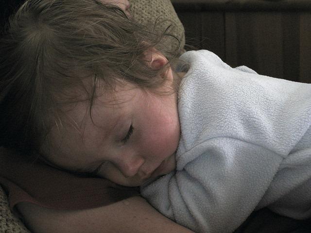 赤ちゃんが熱中症になってしまう原因ってなに?冬でもなるって本当?