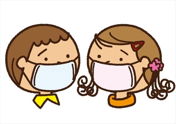 子供の鼻づまりや鼻水に良いと口コミで話題のお薬6つと注意点