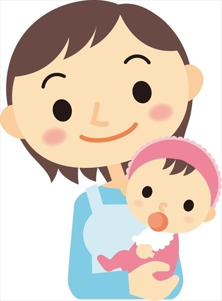 母乳育児の割合はどれくらい?ママや赤ちゃんのメリットも大公開!