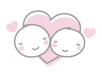 愛する赤ちゃんとバレンタインで楽しい時間を過ごす5つのコツ