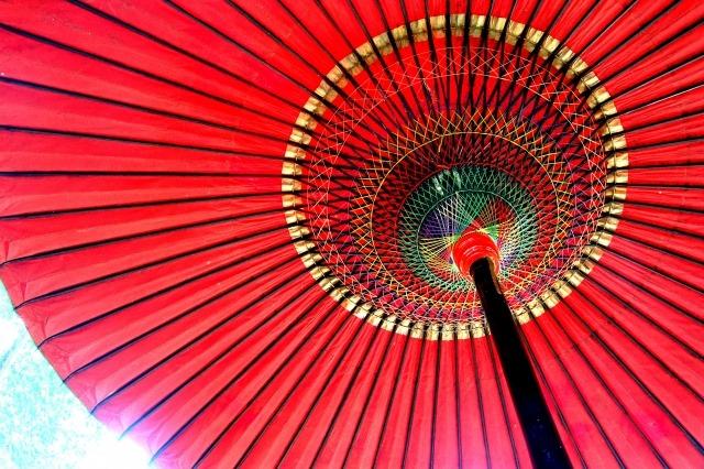 子どもと一緒に行きたい関西のひな祭り・桃の節句イベント4選
