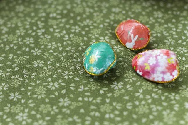 子どもと一緒に行きたい中国地方のひな祭り・桃の節句イベント4選