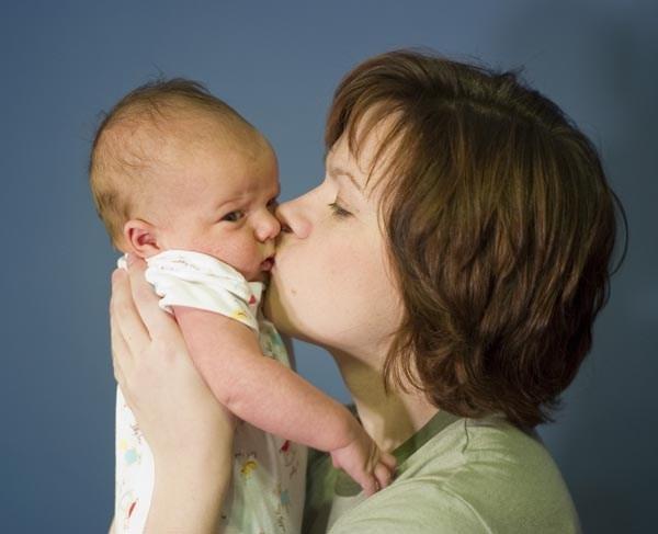 教えて欲しい!授乳しやすい乳首の形や大きさについての3つの覚書