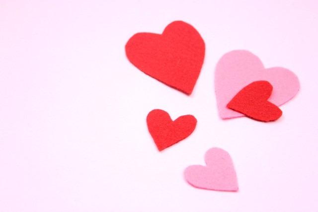 子どもと一緒に行きたい北海道のバレンタインイベント4選