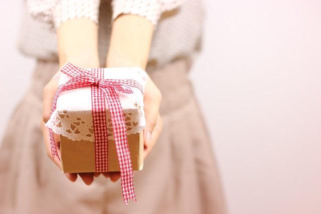 初めてのバレンタインに赤ちゃんにプレゼントしたいもの4選