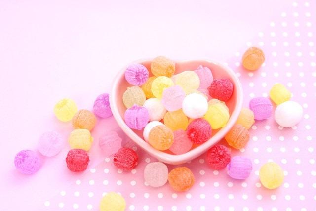 赤ちゃんでも食べられるバレンタイン離乳食レシピ5選