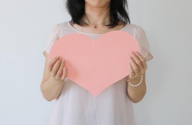 子どもと一緒に行きたい関東のバレンタインイベント4選