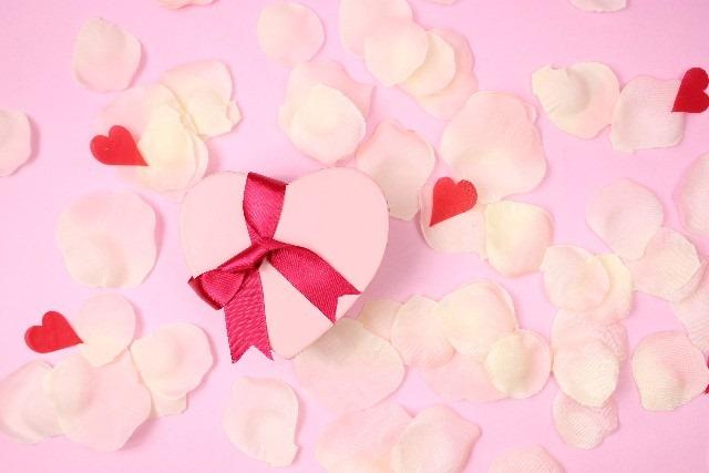 子どもと一緒に行きたい東京のバレンタインイベント5選