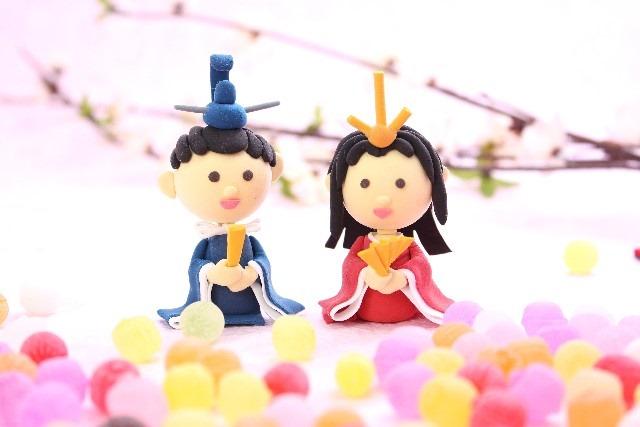 子どもと一緒に行きたい北海道のひな祭り・桃の節句イベント4選