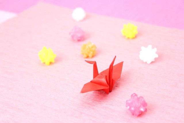 子どもと一緒に行きたい関東のひな祭り・桃の節句イベント5選