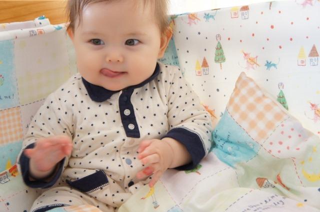 赤ちゃんと外食に行く際には気を付けたい6つの注意点