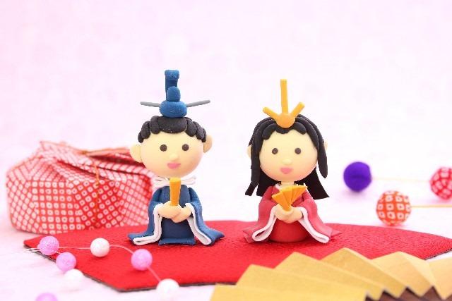 子どもと一緒に行きたい東京のひな祭り・桃の節句イベント4選