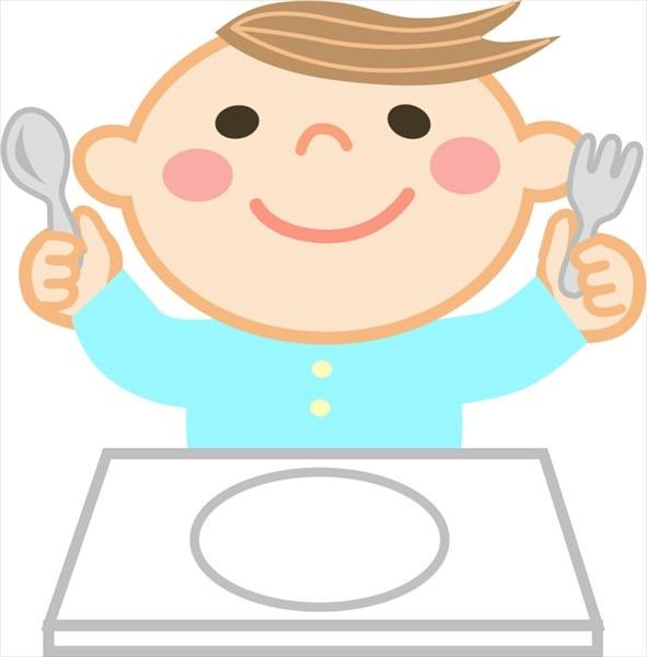 そうなの!?赤ちゃんが下痢の時に優先すべきは栄養補給!?