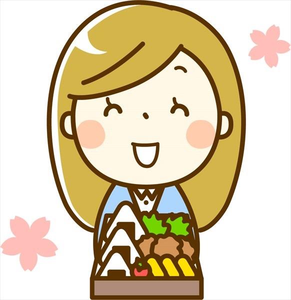 美味しさも満開!子供も楽しめるお花見用の離乳食お弁当レシピ7選