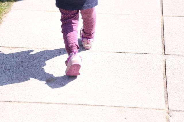 四季溢れる日本を子どもと一緒に歩こう♪季節ごとのお散歩の仕方3つのコツ