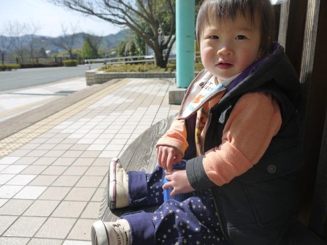 超ギャン泣き!1~2歳時の子へ簡単にできる夜泣き対策4選