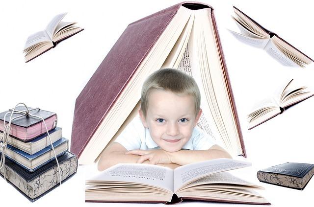 お受験をさせるなら絶対に読んでおくべき為になる本6選