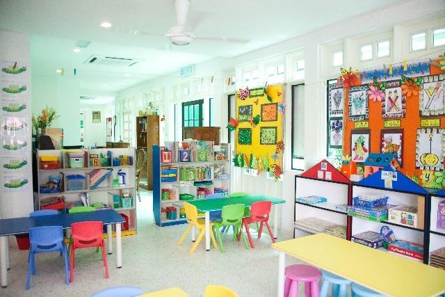 どっちがいいの?保育園と幼稚園、その違いやメリット・デメリット