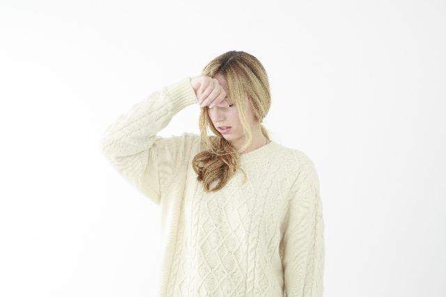 妊婦の鼻水、喉の痛み…風邪っぽい症状の治し方5つ