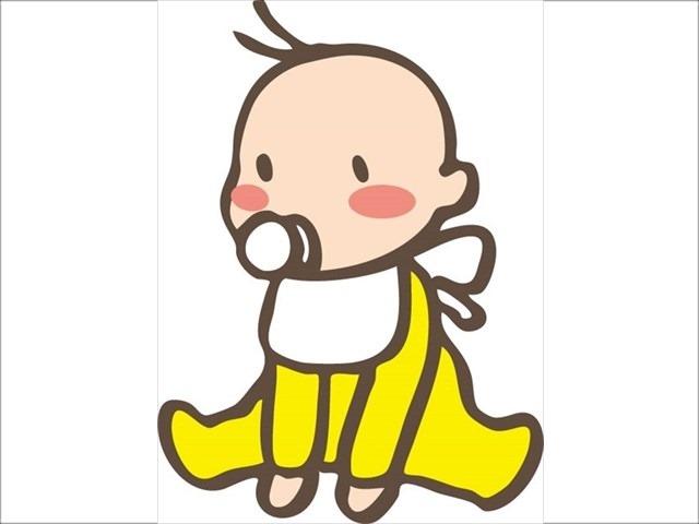 ママタレの赤ちゃんがお気に入り♪人気のおしゃぶり4選+1!