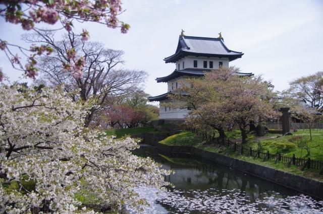 子どもと一緒に行きたい北海道の子供の日・GWイベント6選