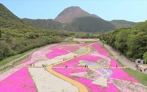 子どもと一緒に行きたい九州・沖縄の子供の日・GWイベント5選