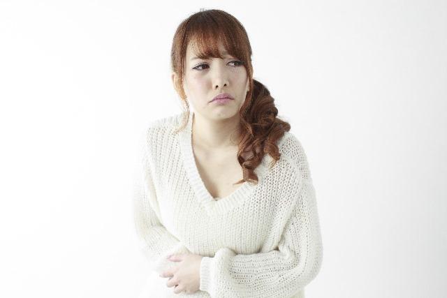 妊婦の激しい腹痛…!これって便秘?それとも他の理由?