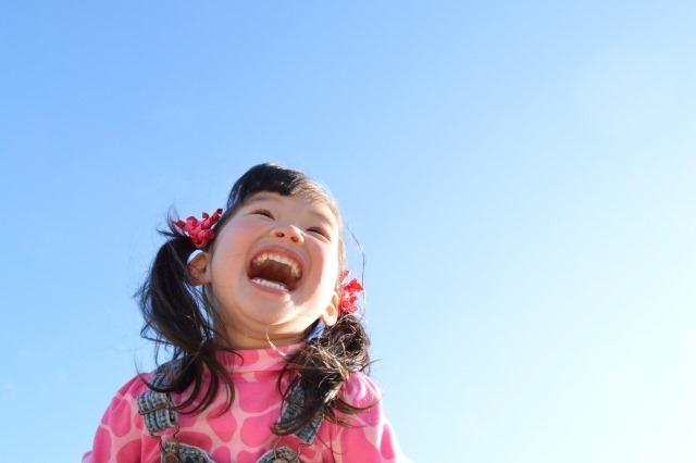 子どもと一緒に行きたい東北の子供の日・GWイベント5選