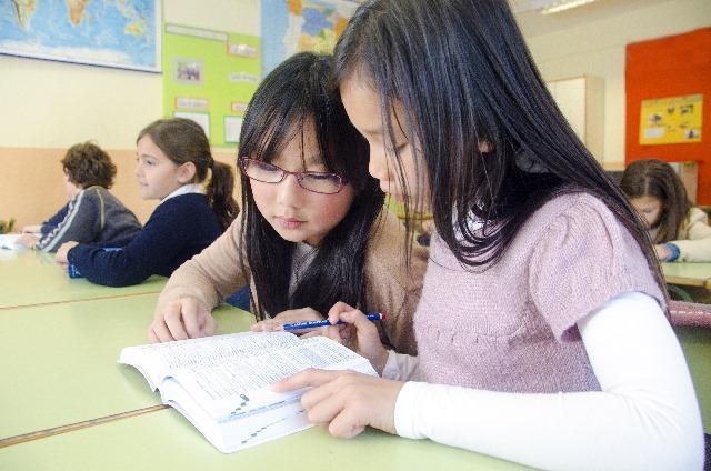 教育費用を貯めるにはどれくらいをいつから始めればいいですか?