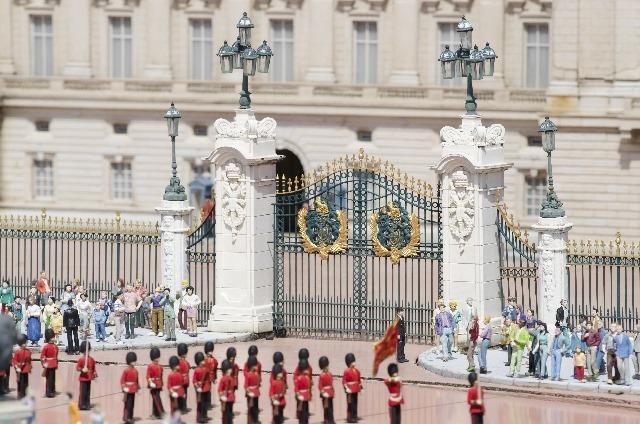 祝命名!シャーロット・エリザベス・ダイアナ王女の名前の由来や意味を徹底解説!