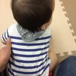 【体験記】目黒区主催・育児教室のお誘い―5カ月レポート!
