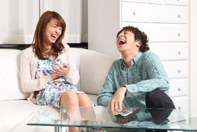 母の日こそコミュニケーション!マンネリを解消する4つのアプローチ