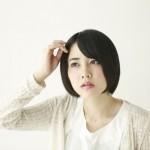 どうしたらいい?産後に増える抜け毛、原因と対策5つ