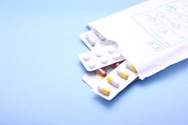 負担を軽減!不妊治療は医療費控除の対象?助成金ももらえる?
