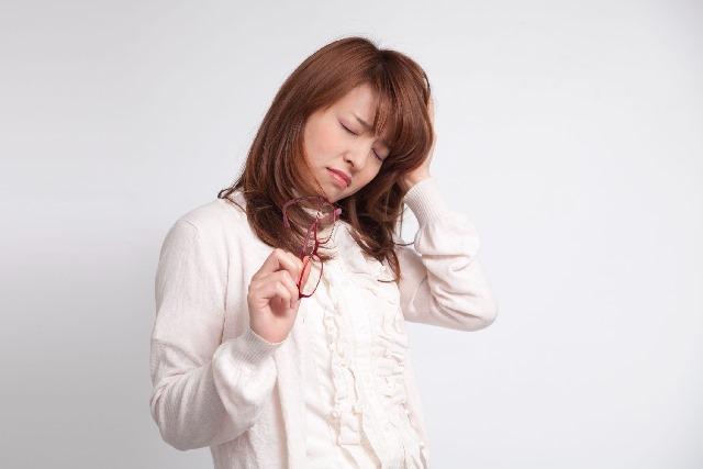 妊娠超初期に起こる不眠とストレス蓄積4つの予防・対処法まとめ