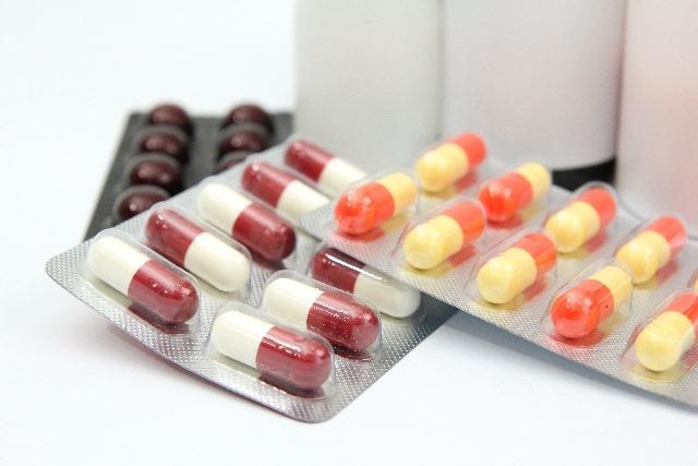 知っておきたい産後うつの3つの代表的症状とお薬について