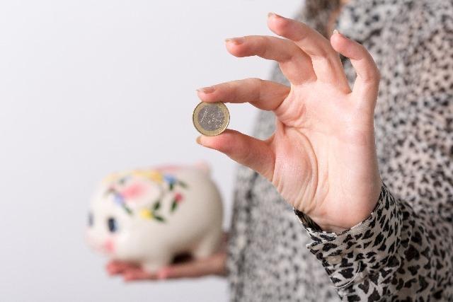 上手にやりくり!子育てしつつ節約をして貯金をしちゃう4つの方法