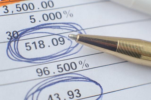 必見!育児・教育費用で学資保険を利用する7つのメリット・デメリット