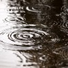 ジメジメの梅雨、外出や室内の過ごし方を快適にする5つのコツ