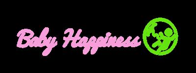 Baby Happiness! <ベビハピ!>