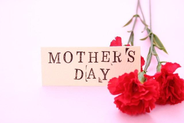 お義母さんへの母の日プレゼントって何がいい?相場はどれくらい?