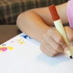 子育て支援で認定証?新制度で覚えておくべき4つの注意点