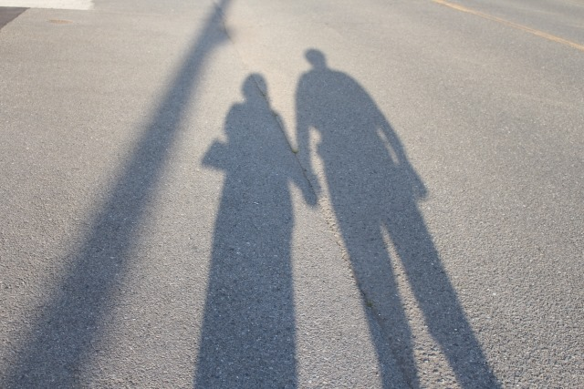 離婚もある?育児ノイローゼと夫婦関係に関する5つのこと