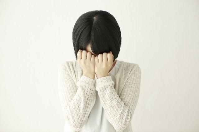 辛い…産後うつの治療はやっぱり病院?心をケアする6つの方法