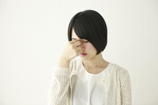 あれ…よく視えない?産後の視力低下の3つの原因と対策
