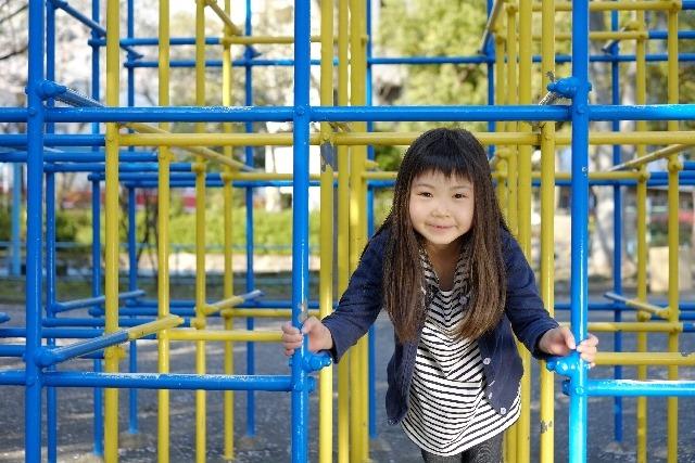 地域ごとにある子育て支援センターって何?利用のポイントは?