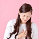 張ってる?妊娠超初期の胸やお腹の張りに関する5 つのポイント